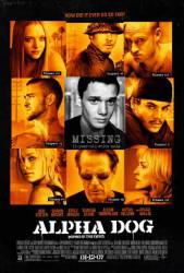 Alpha Dog picture