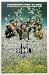The Brink's Job picture