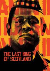 The Last King of Scotland picture