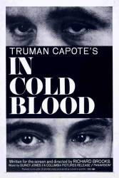 In Cold Blood picture