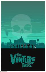 The Venture Bros. picture
