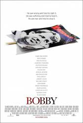 Bobby picture