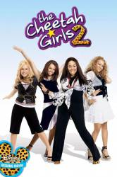 The Cheetah Girls 2 picture