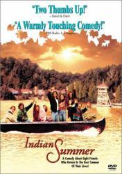 Indian Summer picture