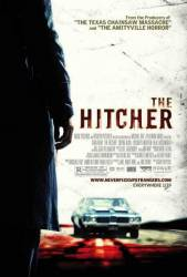 The Hitcher picture