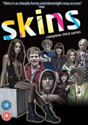 Skins picture