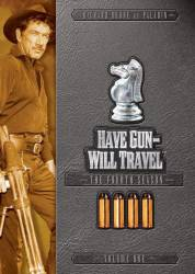 Have Gun - Will Travel picture