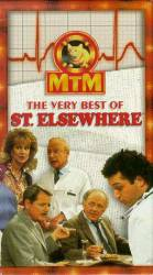 St. Elsewhere picture