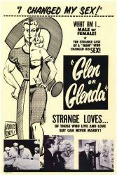 Glen or Glenda picture