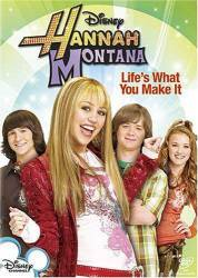 Hannah Montana picture