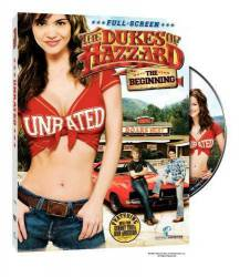 The Dukes of Hazzard: The Beginning picture