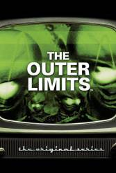 The Outer Limits picture