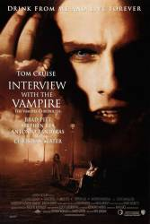 Interview with the Vampire: The Vampire Chronicles picture