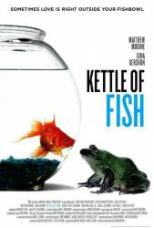 Kettle of Fish picture