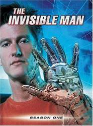 The Invisible Man picture