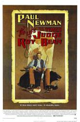 The Life and Times of Judge Roy Bean picture