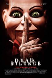 Dead Silence picture