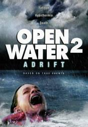Open Water 2: Adrift picture