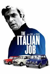 The Italian Job picture