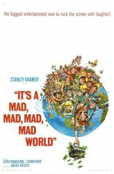 It's a Mad Mad Mad Mad World picture