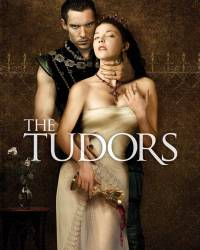 The Tudors picture