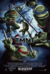 TMNT picture