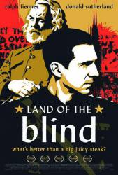 Land of the Blind picture