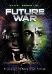 Future War picture