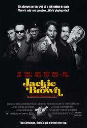 Jackie Brown picture