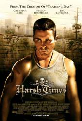 Harsh Times picture