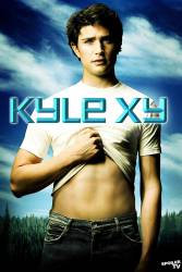 Kyle XY picture