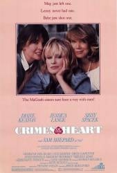 Crimes of the Heart picture