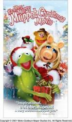 It's a Very Merry Muppet Christmas Movie picture