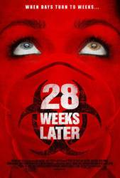 28 Weeks Later picture