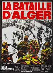 The Battle of Algiers picture
