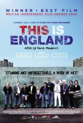 This Is England picture