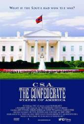 C.S.A.: The Confederate States of America picture