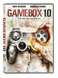 GameBox 1.0 picture
