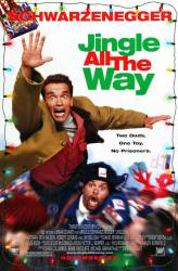 Jingle All the Way picture