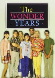 The Wonder Years picture