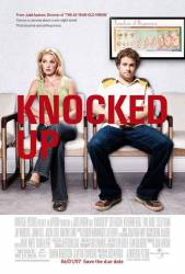 Knocked Up picture
