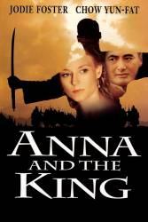 Anna and the King picture