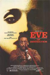 Eve of Destruction picture