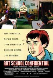 Art School Confidential picture
