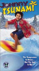 Johnny Tsunami picture