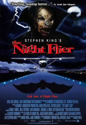 The Night Flier picture