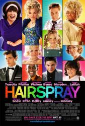 Hairspray picture