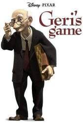 Geri's Game picture