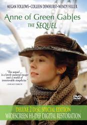 Anne of Avonlea picture
