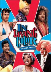 In Living Color picture